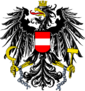 Arms of Austria.png