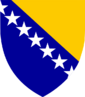 Arms of Bosnia and Herzegovina.png