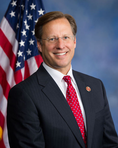 File:Dave Brat official congressional photo.jpg