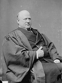 JohnMarshallHarlan.jpg