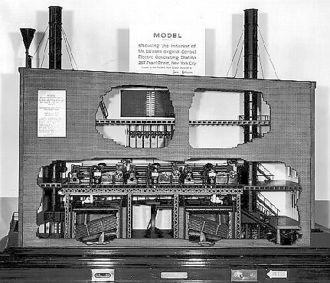 Thomas Edison Conservapedia