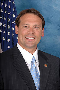 Rep Heath-Shuler OfficialPhoto.jpg